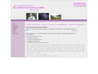 popitz-blitzschutz.de