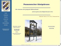 posaunenchor-koenigsbrunn.de