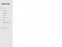 praxis-dr-beck.de