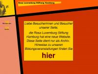 rosa-luxemburg-bildungswerk.de