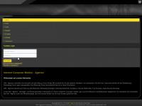 icm-agentur.de
