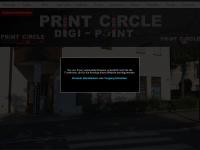 Printcircle.de