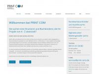 print-com.de