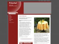 proeschel-textil.de