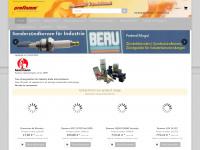 proflamm.com
