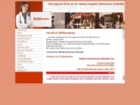 chirurgie-oberhausen.de