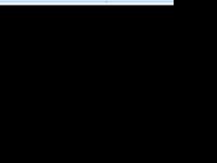swimsports.ch