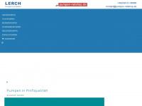 pumpen-netshop.de