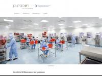 Puracon.com