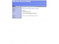 pwautoservice.de