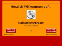 Rabattometer.de