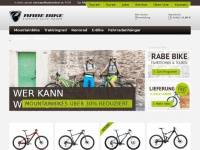 rabe-bike.de