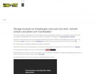 schaltauge.com