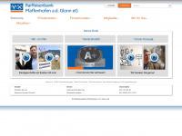 raiba-pfaffenhofen.de