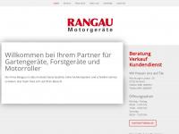 Rangau-motorgeraete.de