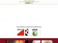 raumausstatterinnung.de