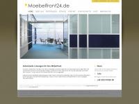 moebelfront24.de