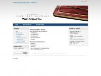 rechtsanwalt-kaufbeuren.de