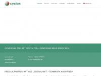Cyclos.de
