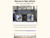tayloratlantic.co.uk