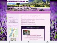 campingfloral.com