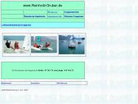 Reinhold-gruber.de