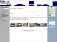 reinkedesign-shop.de