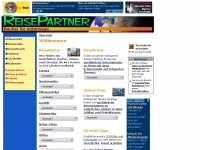 reisepartner.de
