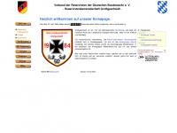 reservisten-bayern.de