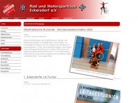 rmc-eckersdorf.de