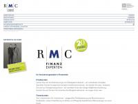 rmc-versicherungen.de