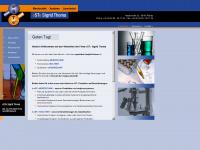 este-analytics.de