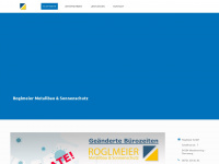 Roglmeier.de