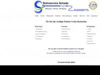 rohr-service.com