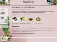 Scharfe-wochen.de