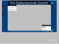rs-datentechnik.de