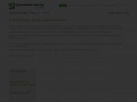rs-gastronomieservice.de