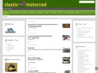 classic-motorrad.de