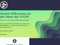 vhgw.de