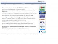 efsoftware.com