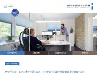 mdk-mediadesign.de