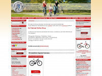 fahrradstar.de