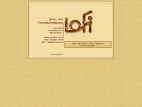 Lofi-service.de