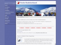 tiroler-rodelverband.at