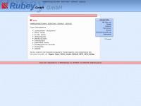 rubey-gmbh.de