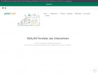 gealan.com