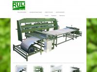 ruli.info