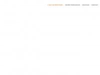 rupp-industrieerzeugnisse.de