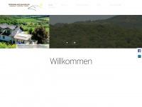 Saaleblick.de