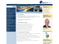 safetytrainingplus.de